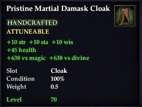 File:Pristine Martial Damask Cloak.jpg
