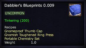 File:Dabbler's Blueprints 0.009.jpg
