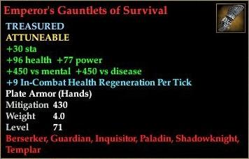 File:Emperor's Gauntlets of Survival.jpg