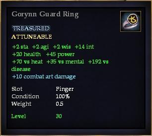 File:Gorynn Guard Ring.jpg