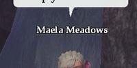Maela Meadows