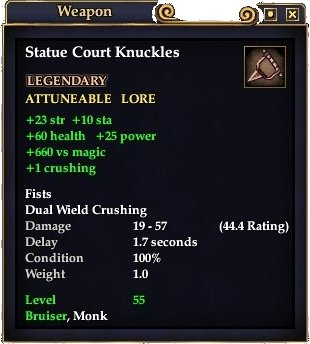 File:Statue Court Knuckles.jpg
