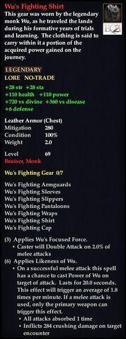 File:Wu's Fighting Shirt.jpg