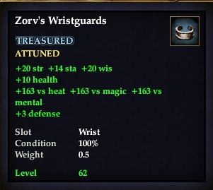 File:Zorv's Wristguards.jpg