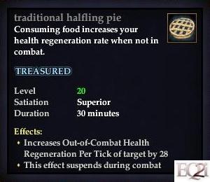 File:Traditional halfling pie.jpg