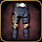 Legs Icon 53 (Fabled)