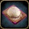 Icon cheese 01 (Treasured)