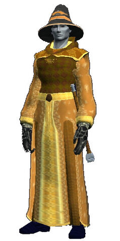 File:Imbued Bargainer's Vest (Visible).jpg