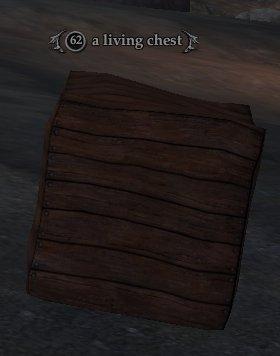 File:A living chest.jpg