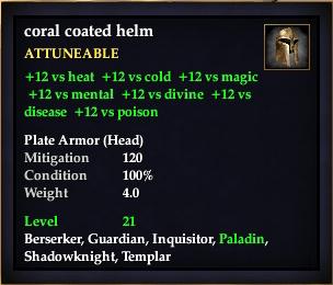 File:Coral Coated Helm.jpg
