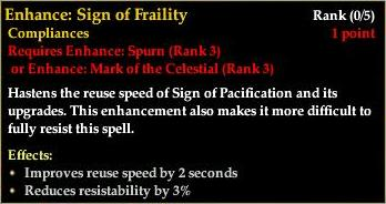 File:Templar AA - Enhance- Sign of Frailty.jpg