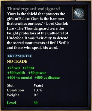 File:Thunderguard waistguard.jpg