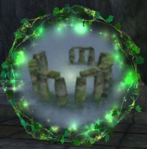 File:Druid Portal.jpg