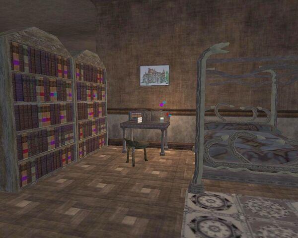 File:Kodiabedroom2readingarea.jpg