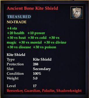 File:Ancient Bone Kite Shield.jpg