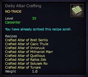 File:Deity Altar Crafting.jpg