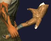 File:Muddite Limb of Beating (equipped).png