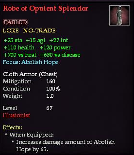 File:Robe of Opulent Splendor.png