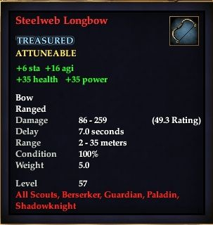 File:Steelweb Longbow.jpg