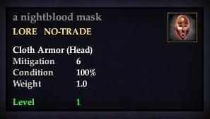 File:A nightblood mask.jpg