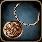 Necklace Icon 25.1 (Treasured)