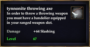 File:Tynnonite throwing axe.jpg