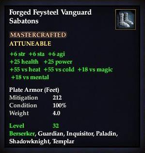 File:Forged Feysteel Vanguard Sabatons.jpg