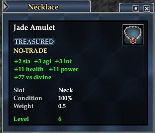 File:Jade Amulet.jpg