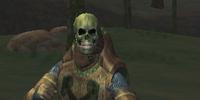 A Briarstone slayer