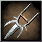 Fists Icon 14 (Legendary)