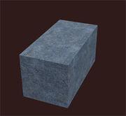 Half-block-stone-adoration