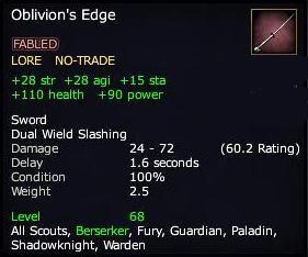 File:Oblivion's Edge.jpg