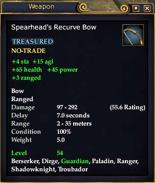 File:Spearhead's Recurve Bow.jpg
