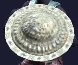 File:Archaic Buckler (Visible).jpg