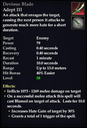 File:Devious Blade.jpg
