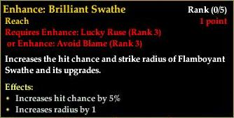 File:Swashbuckler AA - Enhance- Brilliant Swathe.jpg