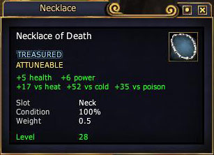 File:Necklace of Death.jpg