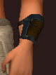 Frostwind Oracle's Bracers (Equipped)