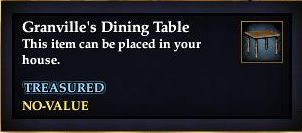 File:Granville's Dining Table.jpg