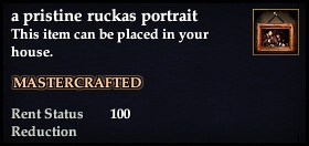 File:A pristine ruckas portrait.jpg