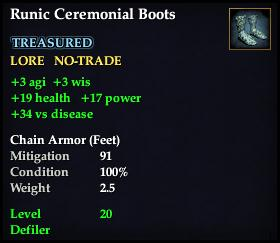File:Runic Ceremonial Boots.jpg