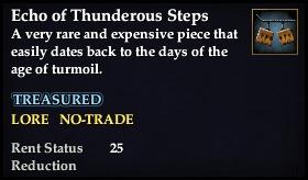 File:Echo of Thunderous Steps.jpg