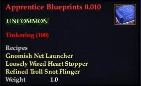 File:Apprentice Blueprints 0.010.jpg