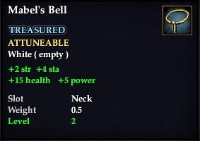 File:Mabel's Bell.jpg