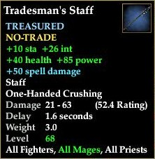 File:Tradesman's Staff.jpg