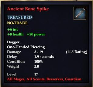 File:Ancient Bone Spike.jpg