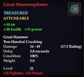 File:Great Marrowsplinter.jpg