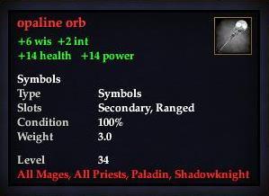 File:Opaline orb.jpg