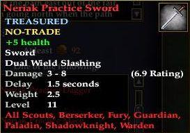 File:Neriak Practice Sword.jpg