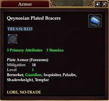 File:Qeynosian Plated Bracers.jpg